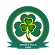 Green & Gold Logo.png