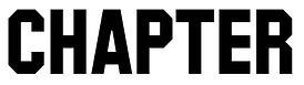 CHAPTER Logo_large.jpg