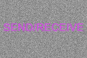 Send Receive image_edited.jpg