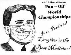 O. Henry Mask Horz.jpg