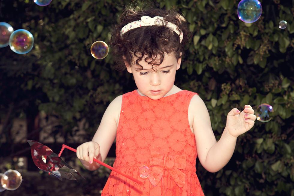 Goodfellow Family Shoot 6 29 14-Export From Lightroom-0016.jpg
