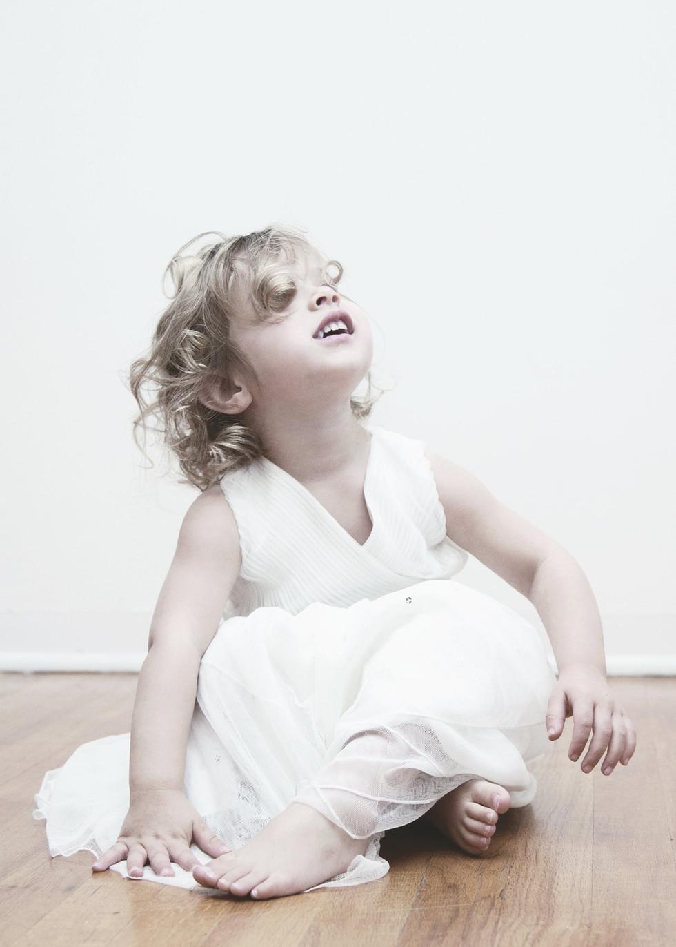 Fiona Stratton Photo Shoot-Fiona JPEGS-0004.jpg