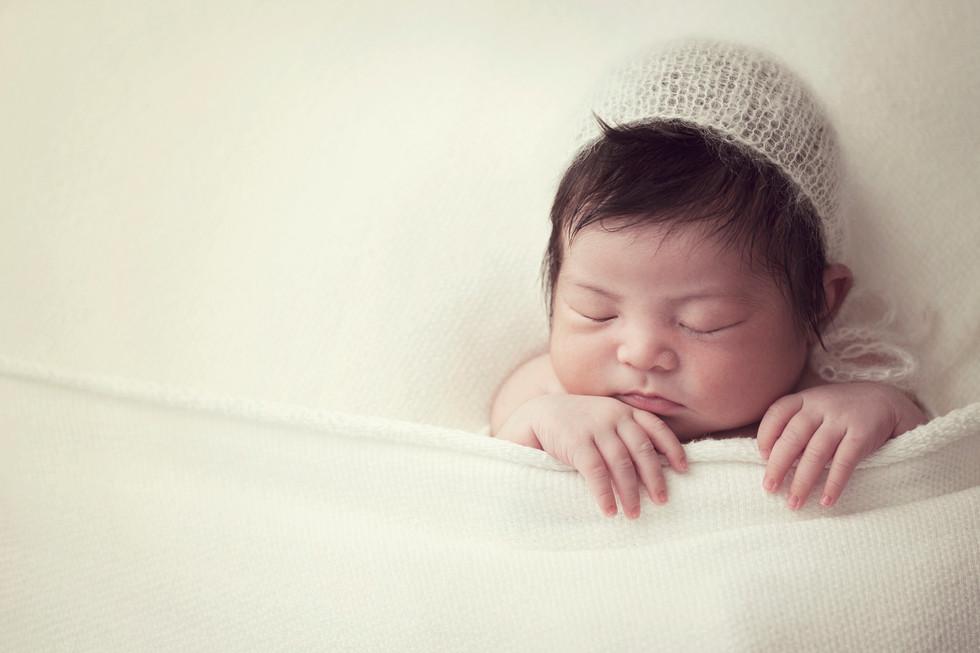 Baby1A.jpg
