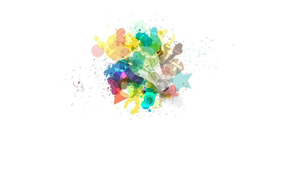 Creative_Camp2.jpg