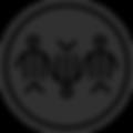 RTTP Circle Logo Dark.png