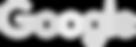 Google%2520Transparent%2520cropped_edite