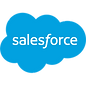Salesforce Transparent Logo.png