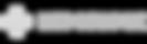Medgenome%20Logo%20Transparent_edited.pn