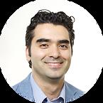 Amir Bahmani, Ph.D. Circle.png