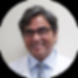 Dr. Michael Castro.png