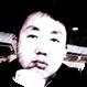 Jason Chin.png