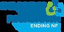 CTF Logo.png