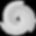 rarematter-logo_edited.png
