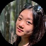 Amy Lu.png