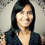 Jyotika Varshney.png