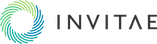 Invitae Transparent Logo.png
