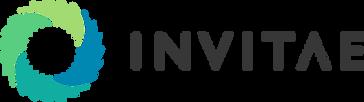 Invitae Transparent Logo.png