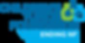 CTF_Logo_Large.png