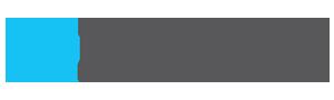 Medgenome Logo Transparent.png