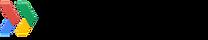 Google Launchpad Logo.png