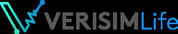 VerisimLife_Logo.png