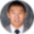 Ryan Leung.png