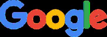 Google Transparent cropped.png