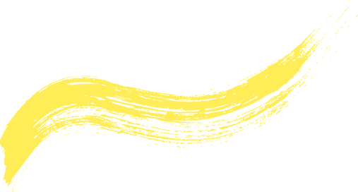 10-curved-grunge-brush-stroke-3_edited_e