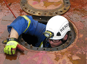 Confined-Space-Safe-Work-34r34.jpg