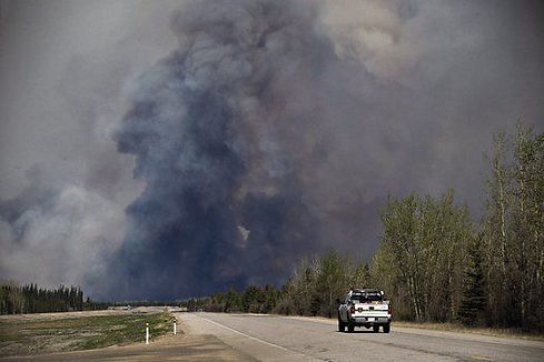 Fort McMurray Fire.jpeg
