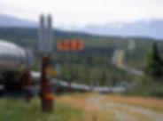 Trans-Alaska_Pipeline_System_Luca_Galuzz