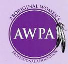 12-09-04_620_aboriginal-womens-professio