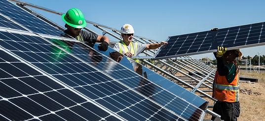 Solar Panel Training.jpg