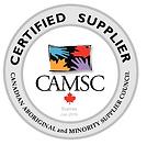 CAMSC_.png