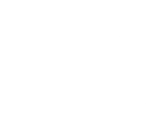 roadlogo.png