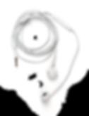 earphone-229x300.png