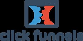 265-logos-pjesb.png