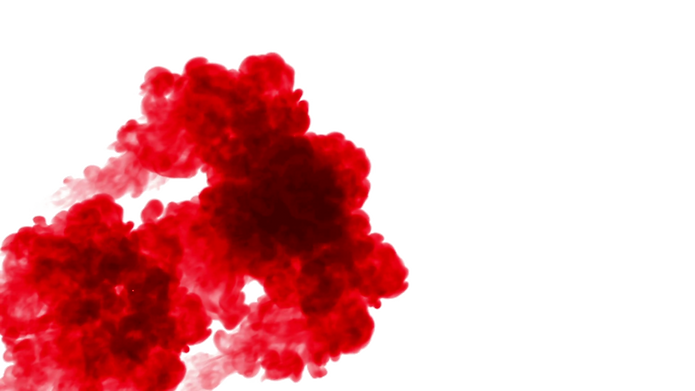 Red-Smoke-PNG-Transparent-HD-Photo.png