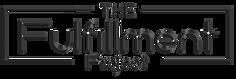 fulfillment project logo.png