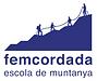 logo_Femcordada