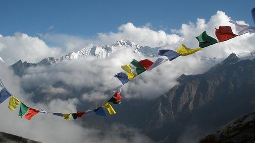 Langtang, Nepal editado.jpg