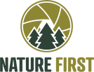 naturefirst_logo_01.png