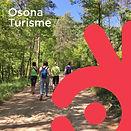 osona_turisme