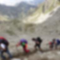 muntanyainatura_curs-excursionisme-i-ori