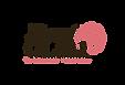 cami_oliba_logo