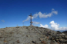 Ruta guiada al Puigmal