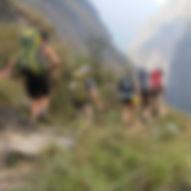 muntanyainatura-curs-excursionisme-01.JP