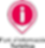 Punt d'Informació Turística d'Osona