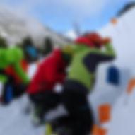 muntanyainatura_jornada-tecnica-allaus-s