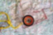 Curs d'excursionisme febrer - març 2020 a Vic